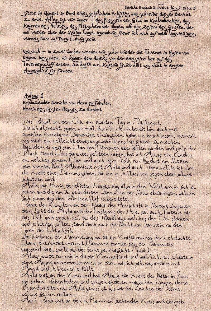 http://files.langschwert.de/berichte/BerichtLE-ConII2009-5.jpg