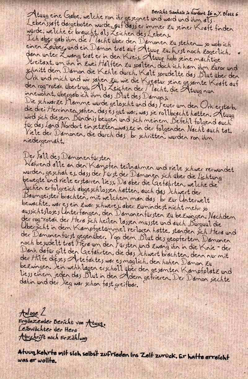 http://files.langschwert.de/berichte/BerichtLE-ConII2009-6.jpg