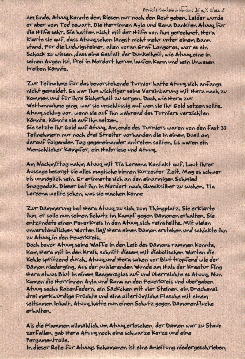 http://files.langschwert.de/berichte/BerichtLE-ConII2009-8.jpg