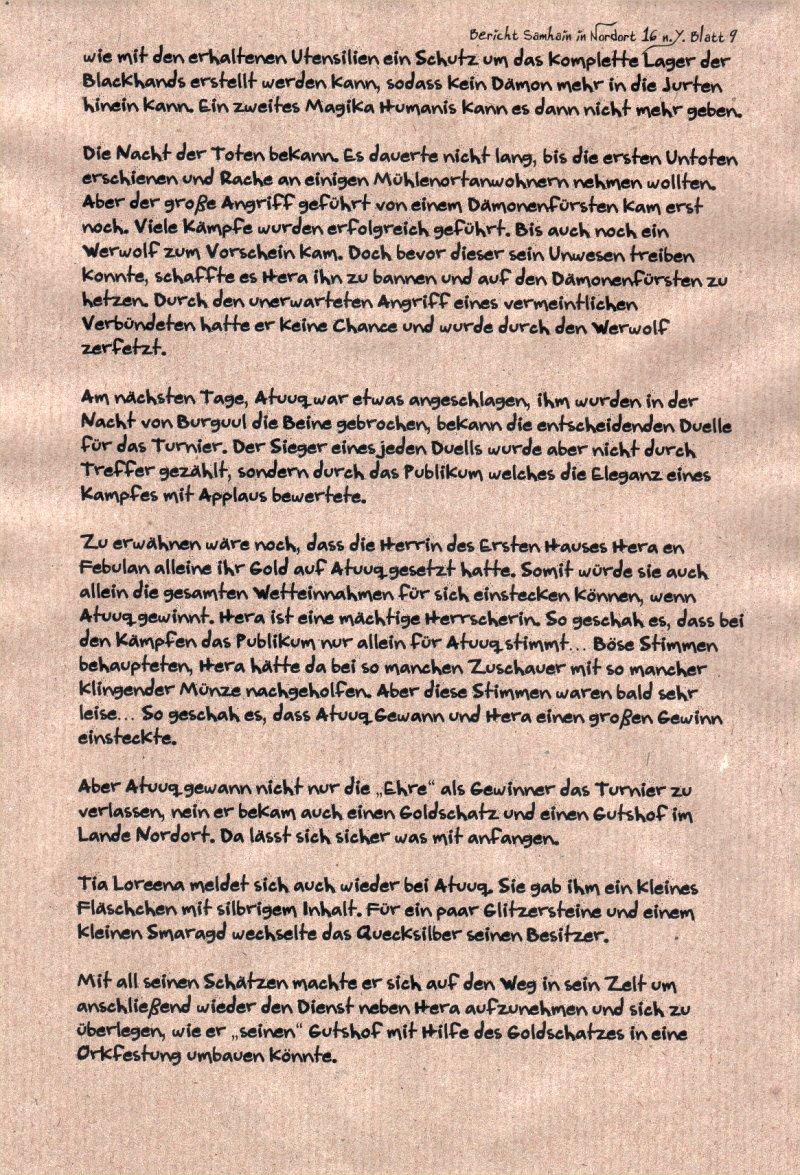 http://files.langschwert.de/berichte/BerichtLE-ConII2009-9.jpg
