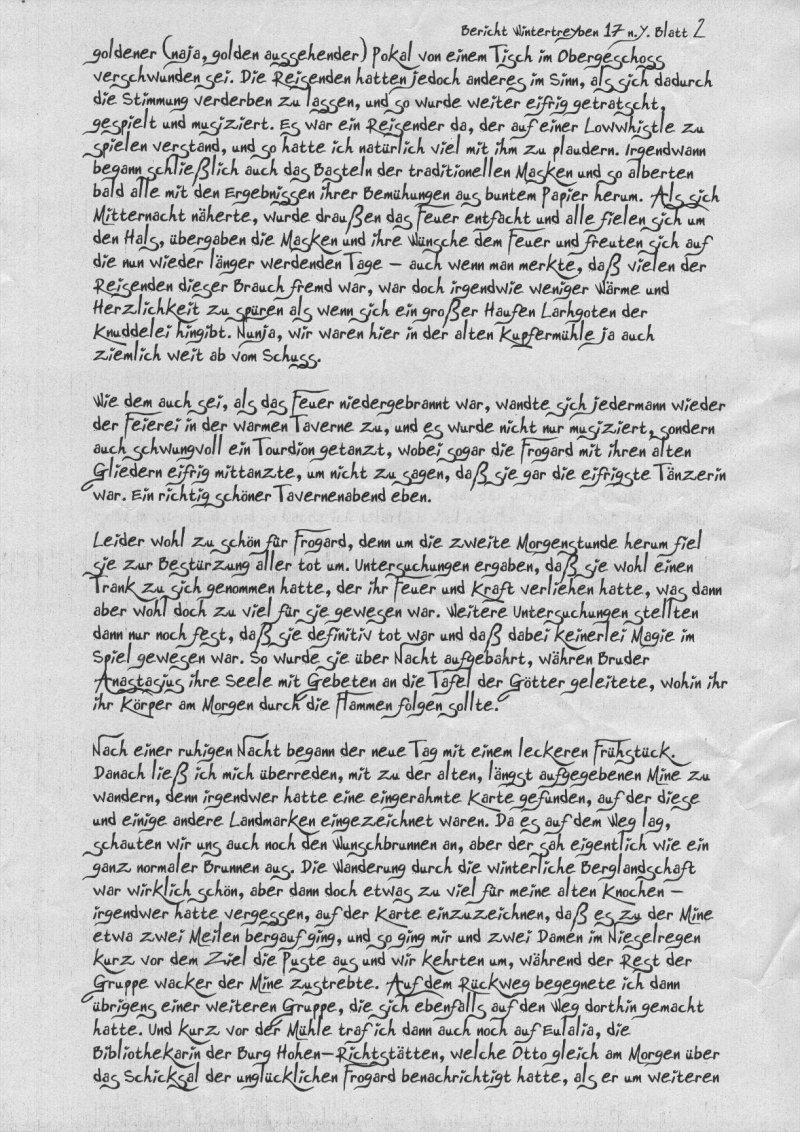 http://files.langschwert.de/berichte/BerichtWT2010-2.jpg