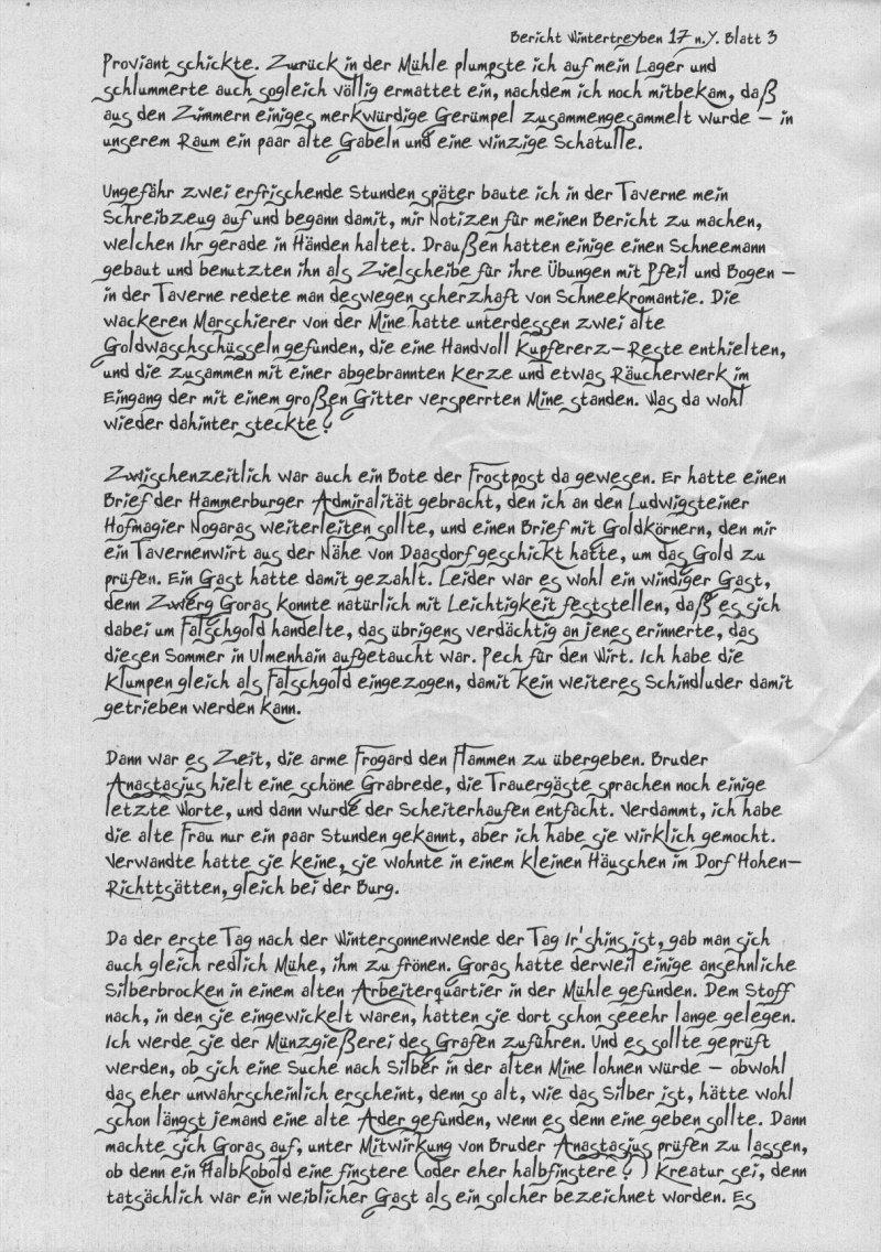 http://files.langschwert.de/berichte/BerichtWT2010-3.jpg
