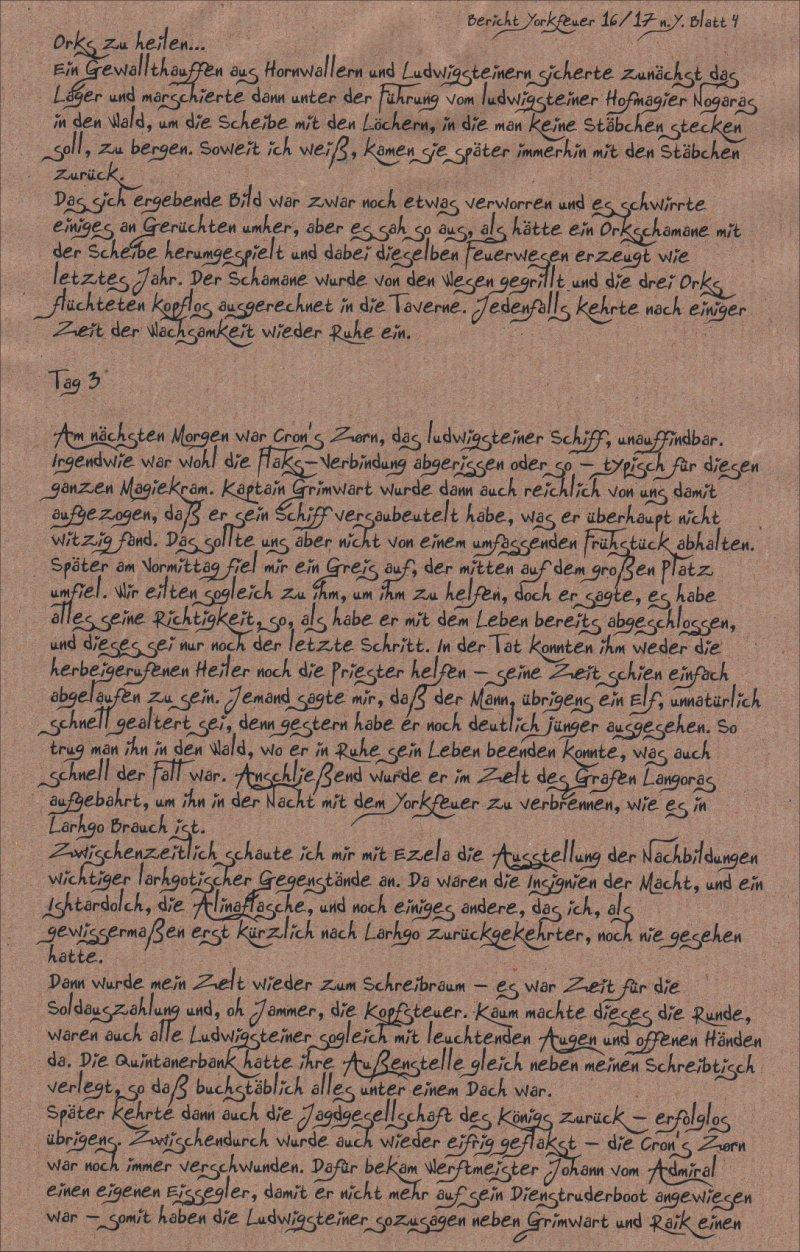 http://files.langschwert.de/berichte/berichtyorkfeuer2010-4.jpg